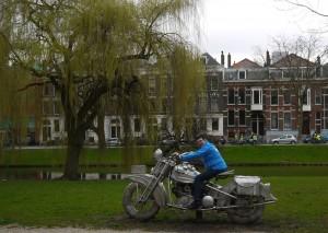 Dila-van-der-Heem-Heemraadssingel-©Margret-van-der-Spek-1001-x-714